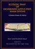 Bhai Sahib Randhir Singh - Ecstatic Sway of Enshrined-Lotus-Feet, Naam Divine artwork