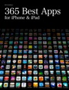 365 Best Apps For IPhone And IPad