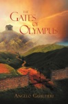 The Gates Of Olympus