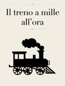 Il treno a mille