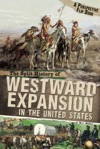 Perspectives Flip Books The Split History Of Westward Expansion In The United States