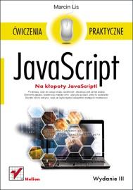 Javascript Wiczenia Praktyczne Wydanie Iii
