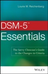 DSM-5 Essentials