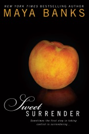 Sweet Surrender PDF Download