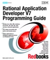 Rational Application Developer V7 Programming Guide