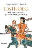 Los Herodes