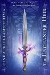 The Enchanter Heir Book 4