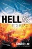 Hell Is Not A Cuss Word: Its Real!