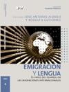 Emigracin Y Lengua