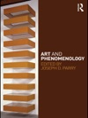Art And Phenomenology