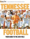 Tennessee Football 2014