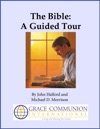 The Bible A Guided Tour