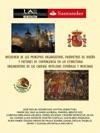 Influencia De Los Principios Organizativos Parametros De Diseo Y Factores De Contigencia En Las Estructuras Organizativas  De Las Cadenas Hoteleras Espaolas Y Mexicanas