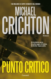 Punto critico PDF Download
