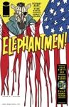 Elephantmen 56