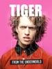 Tiger Dragon Slayers