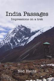 India Passages book