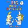 Colin West - Big Book of Nonsense Part 2 kunstwerk