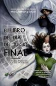 El libro del día del juicio final Book Cover