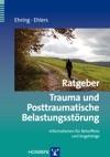 Ratgeber Trauma Und Posttraumatische Belastungsstrung