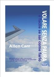 Volare senza paura