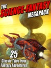 The Science-Fantasy Megapack