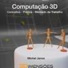 Computação em 3D