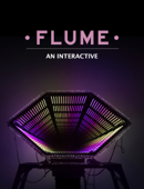 FLUME: An Interactive Companion