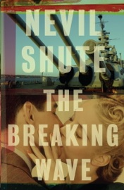 The Breaking Wave PDF Download