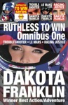 Ruthless To Win Omnibus One