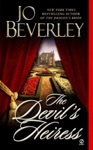 The Devils Heiress