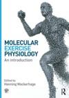 Molecular Exercise Physiology
