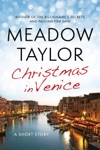 Christmas In Venice A Short Story