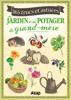 365 trucs et astuces du jardin et du potager de grand-mère - Laurent Vinet