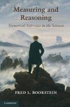 Measuring And Reasoning