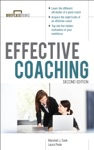 Managers Guide To Effective Coaching Second Edition