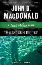 The Green Ripper PDF Download