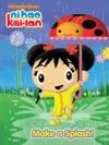Make A Splash Ni Hao Kai-lan
