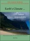 Earths Climate