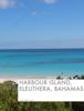 Todd Vendituoli - Harbour Island, Eleuthera, Bahamas  artwork