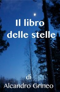 Il Libro Delle Stelle Book Cover
