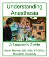 Understanding Anesthesia
