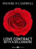Love Contract with a Billionaire – 1 (Deutsche Version)