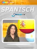 Spanisch | Schauen & Lernen