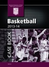 2013-14 NFHS Basketball Case Book