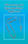 The Rosary For Episcopalians  Anglicans