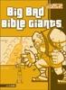 Big Bad Bible Giants