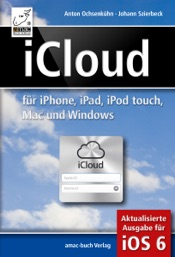 Download and Read Online iCloud