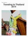 Traveling To Thailand 2014