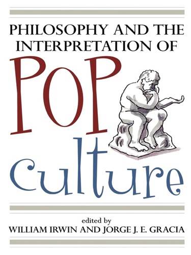reading philosophies Reading teachers need to provide for individual differences so that each pupil might attain optimally methods of teaching reading should be varied and thus reflect diverse philosophies of instruction these philosophies should be analyzed and used to guide optimal pupil achievement a philosophy of.